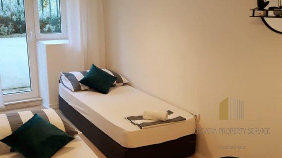 Apartment, 70 m2, For Sale, Split