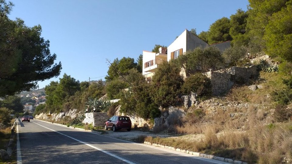 House, 200 m2, For Sale, Marina