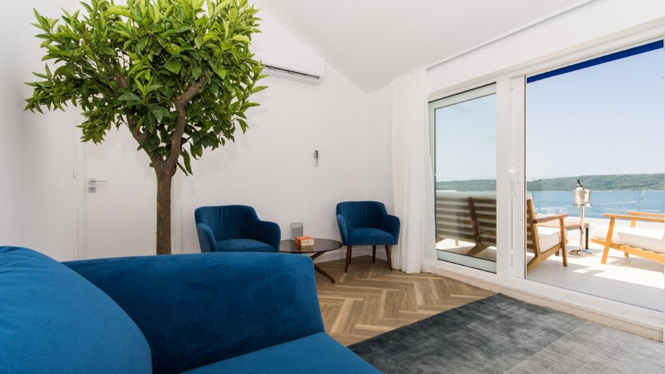 Apartment, 245 m2, For Sale, Trogir - Čiovo