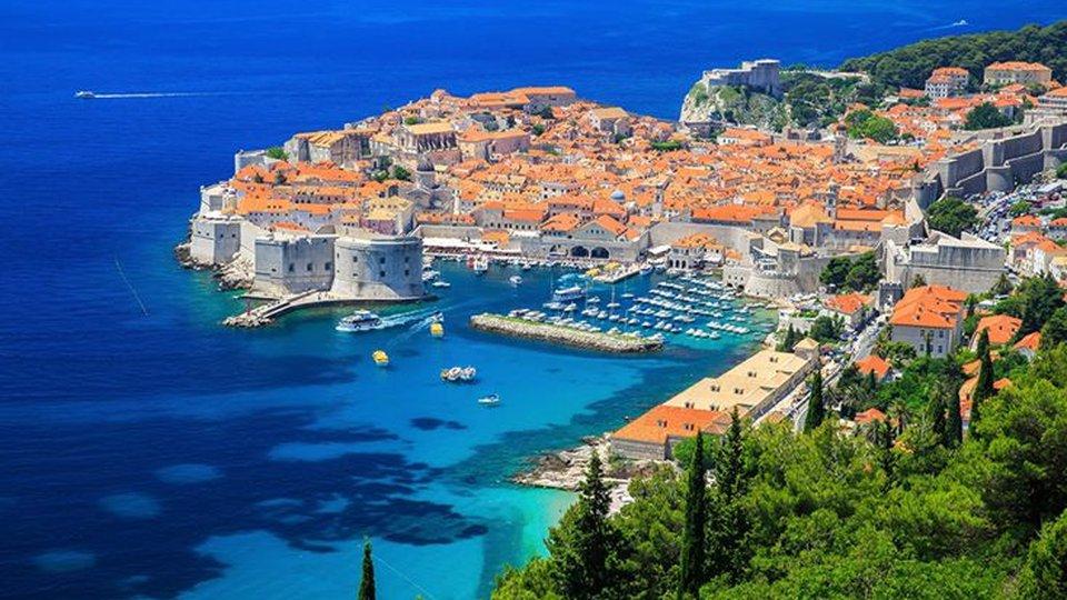 House, 400 m2, For Sale, Dubrovnik