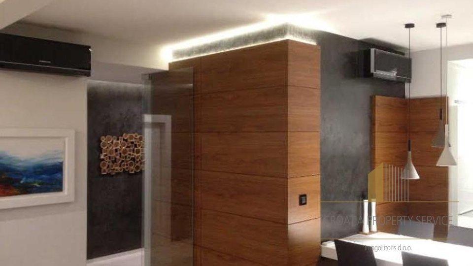 Prekrasan novi hotel u Podstrani kod Splita!