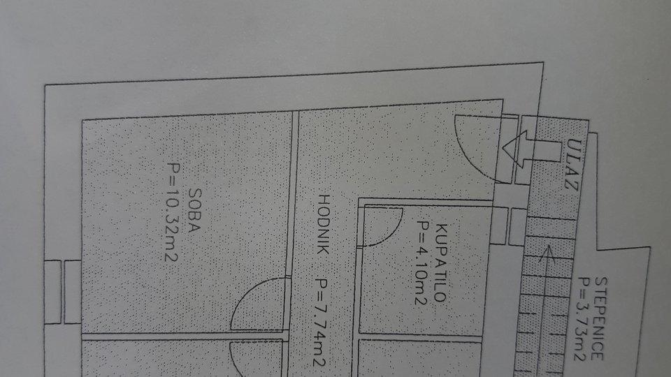 House, 120 m2, For Sale, Trogir - Trogir