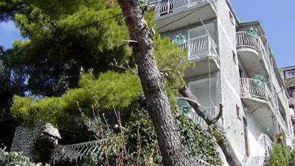 House, 420 m2, For Sale, Makarska