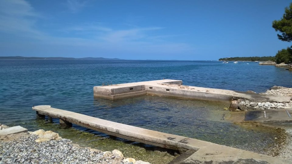 Apartment, 237 m2, For Sale, Zadar - Diklo
