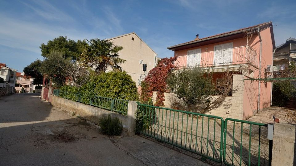 House, 60 m2, For Sale, Šibenik - Žaborić