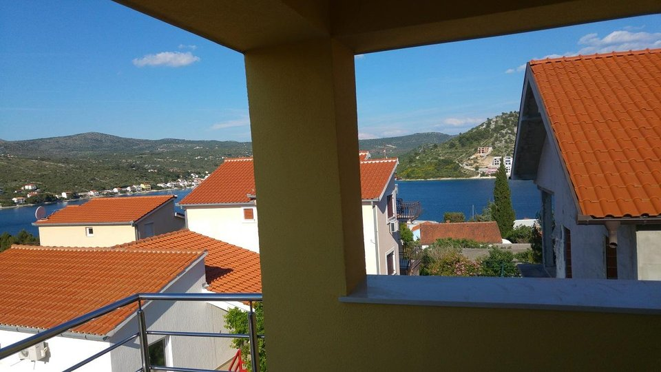 House, 180 m2, For Sale, Rogoznica