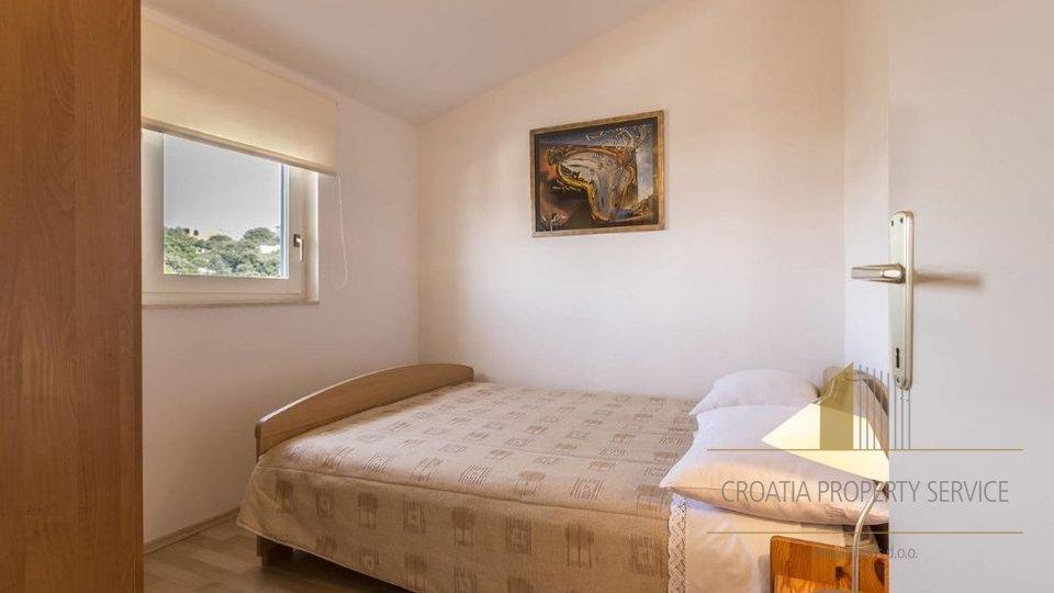 House, 189 m2, For Sale, Ražanj