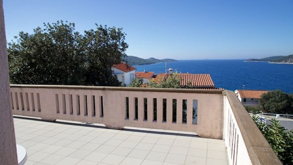 House, 167 m2, For Sale, Ražanj