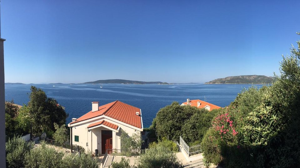 Apartment, 74 m2, For Sale, Trogir - Čiovo