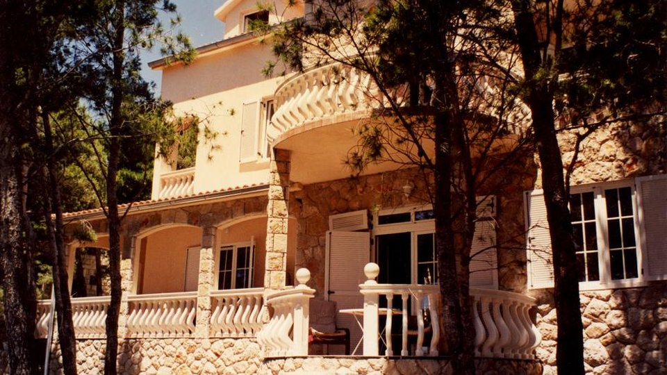 House, 266 m2, For Sale, Hvar