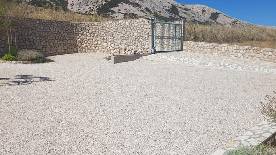 House, 280 m2, For Sale, Pag