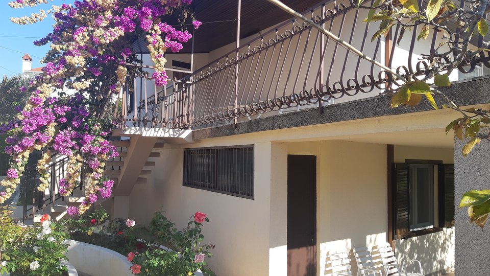 House, 270 m2, For Sale, Trogir - Čiovo