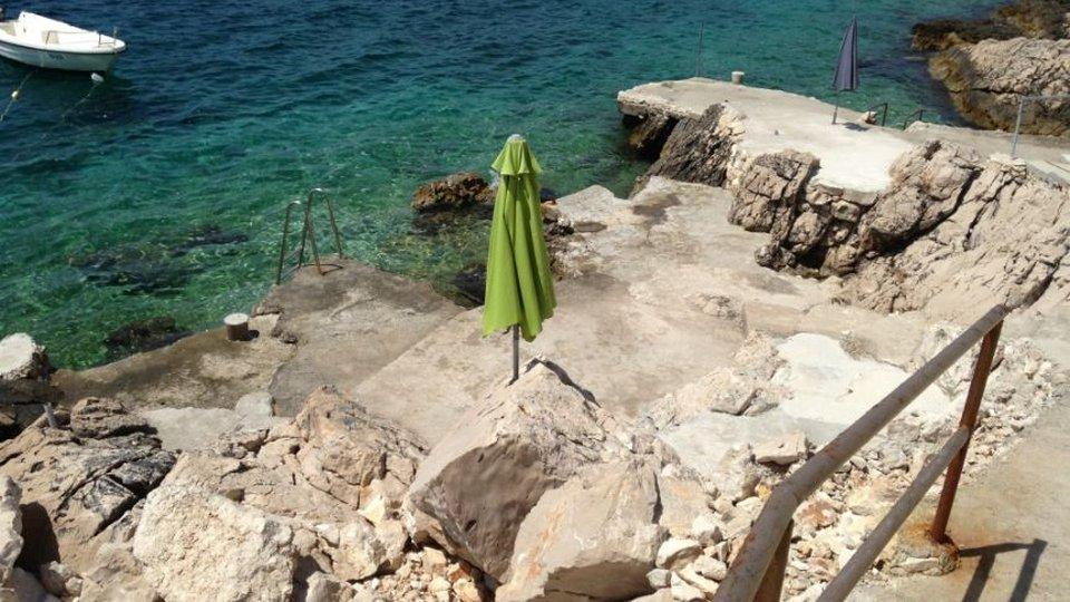 House, 100 m2, For Sale, Marina - Sevid