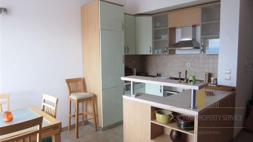 Apartment zu verkaufen in Supetar, Brac!