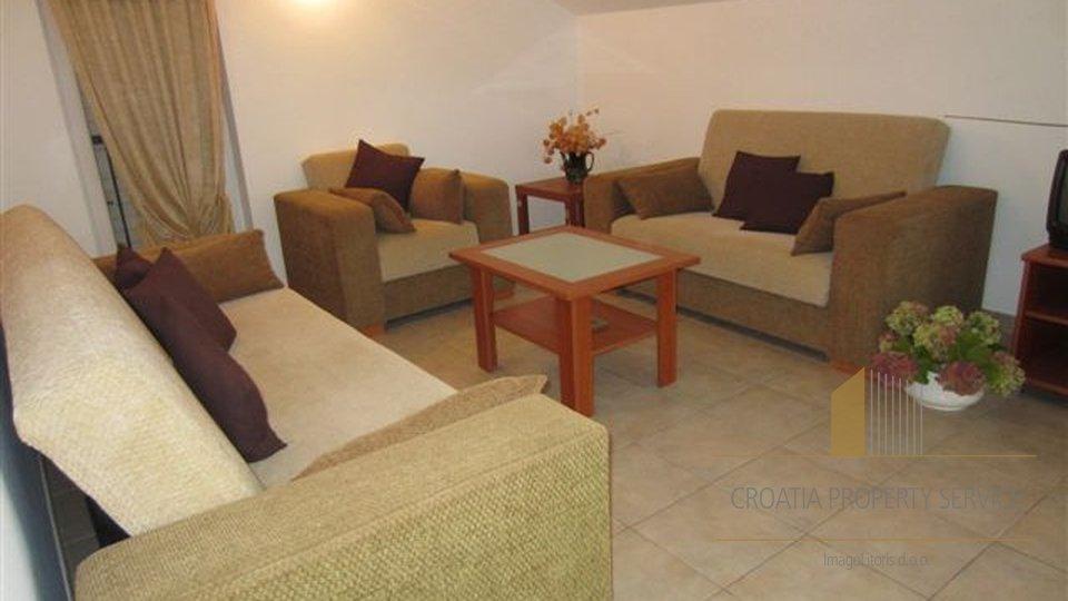 Apartment, 50 m2, For Sale, Supetar