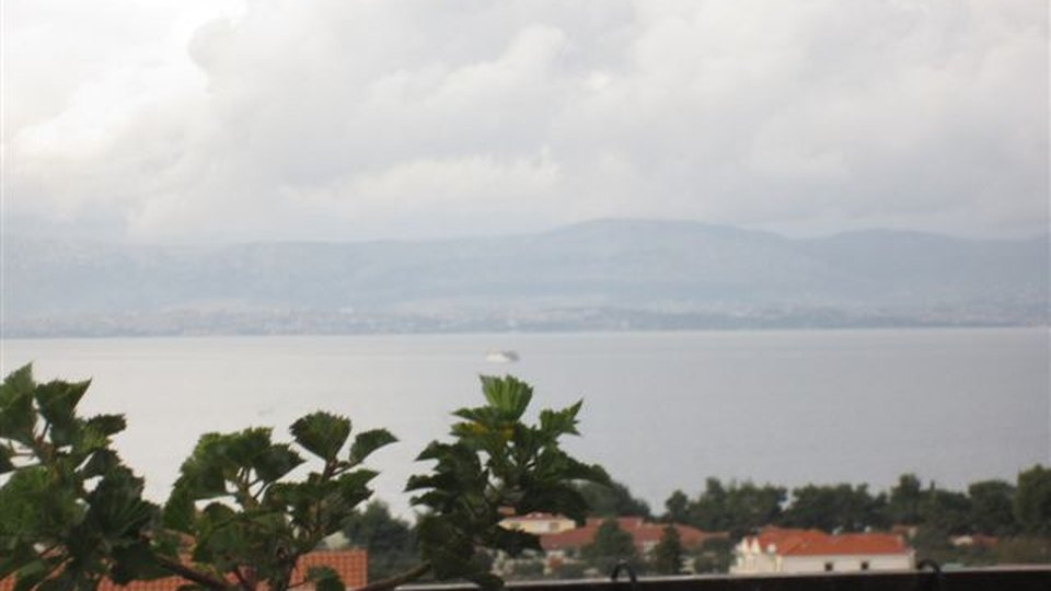 Apartment for sale in Supetar, Brac!