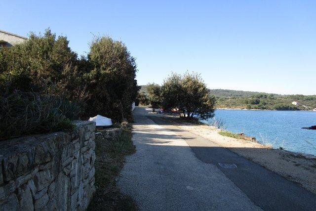 Land, 3899 m2, For Sale, Šolta