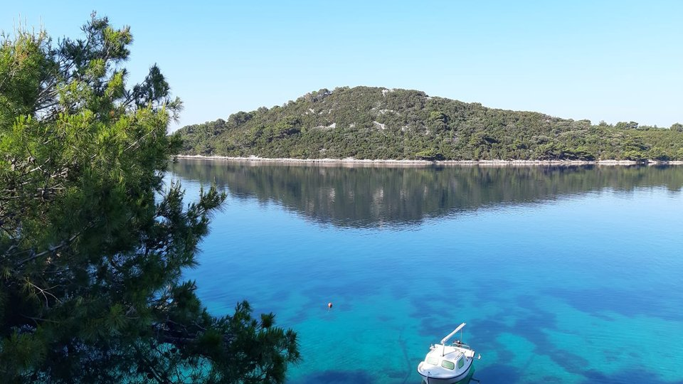 House, 284 m2, For Sale, Korčula