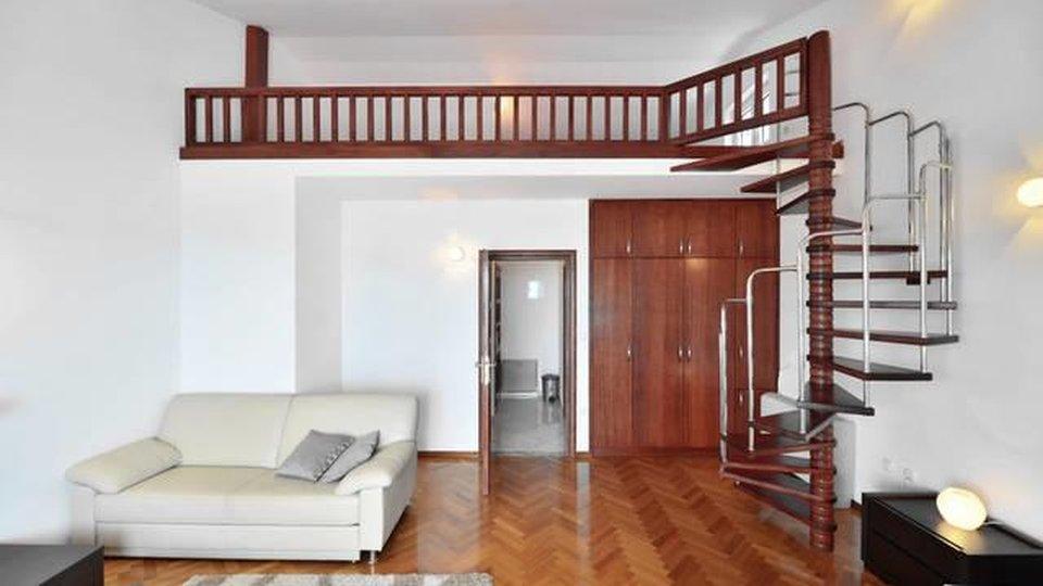 House, 250 m2, For Sale, Rogoznica