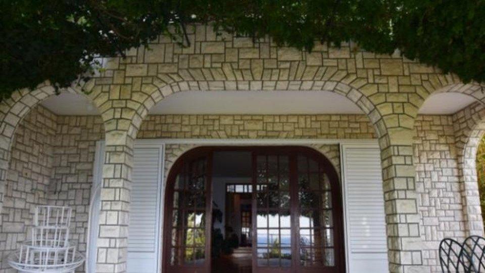 House, 700 m2, For Sale, Primošten