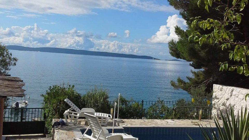 House, 275 m2, For Sale, Trogir - Trogir
