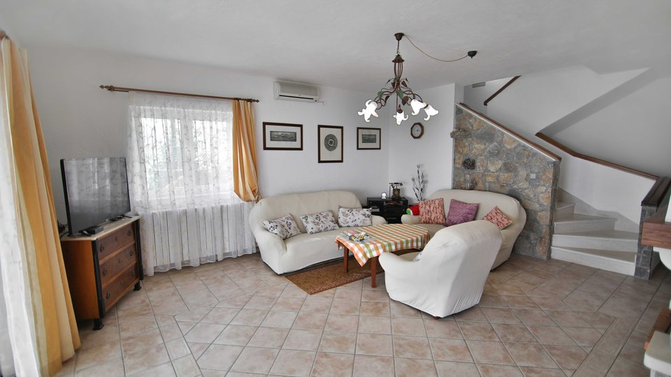 House, 240 m2, For Sale, Okrug - Okrug Gornji
