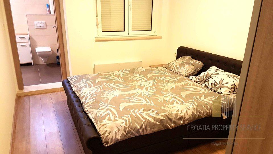 Apartment, 161 m2, For Sale, Split - Meje