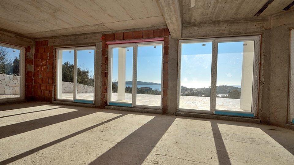 Casa, 324 m2, Vendita, Marina - Sevid