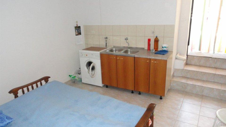 Haus, 100 m2, Verkauf, Tisno