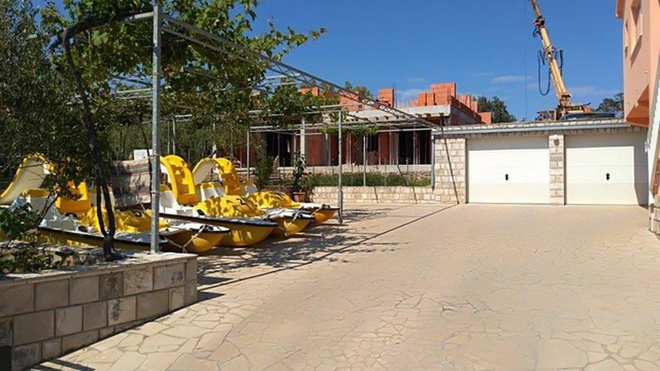 House, 900 m2, For Sale, Orebić