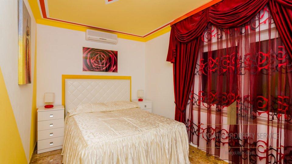 PREDIVAN HOTEL VILLA ANTONIO,OREBIĆ,POLUOTOK PELJEŠAC