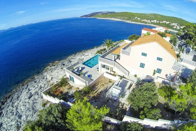 Haus, 420 m2, Verkauf, Korčula