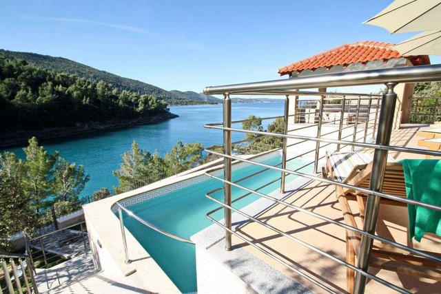 Haus, 350 m2, Verkauf, Korčula
