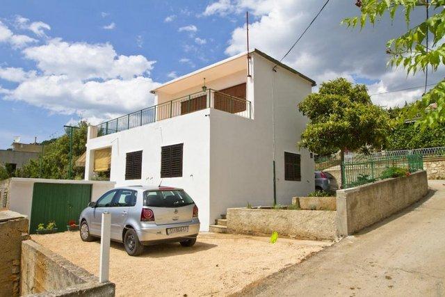 Haus, 120 m2, Verkauf, Tisno