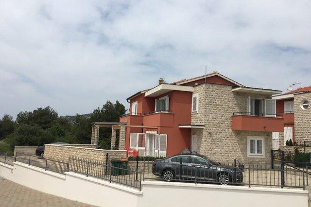Haus, 113 m2, Verkauf, Tribunj