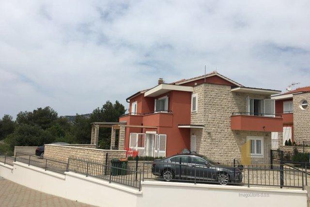 House, 113 m2, For Sale, Tribunj