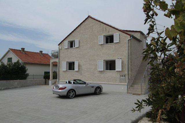 Haus, 230 m2, Verkauf, Tribunj